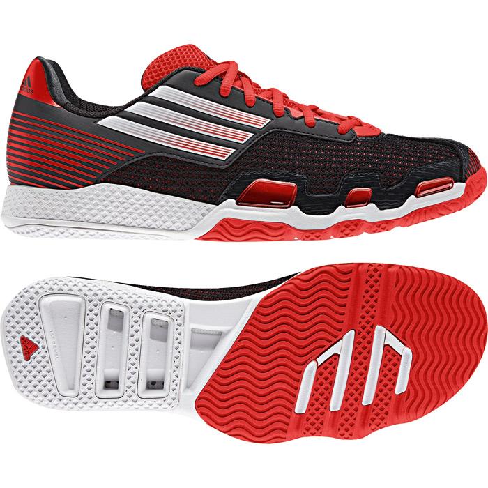 F32308_StandardView. Wann kommen die neuen Adidas Handballschuhe?