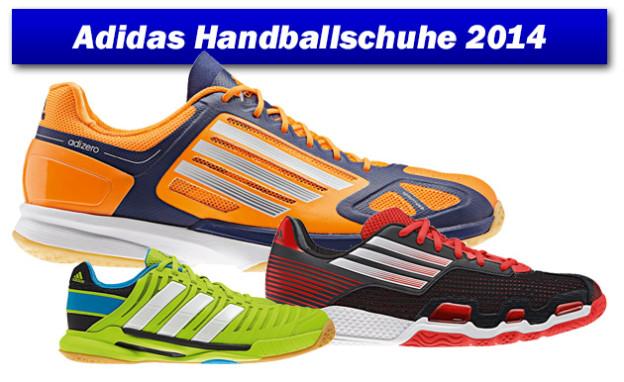 adidas-handballschuhe-2014-blog